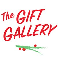 Gift Gallery at the Plate