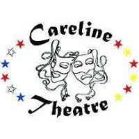 Careline Theatre, Alcalali
