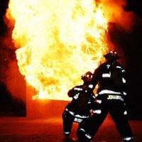Morrisville Fire Company Sta.98
