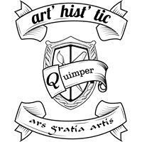 Art'Hist'TIC