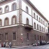 Liceo Scientifico Castelnuovo