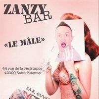 Zanzy Bar