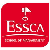 Candidats ESSCA