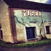 Musée Du Moule À Chocolat