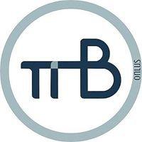 TIB Terapie Innovative Brevi