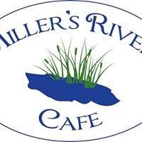 Millers River Cafe