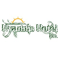Hyannis Hotel Inc.