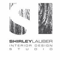 שירלי לאובר / Shirley Lauber / Interior Design Studio