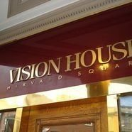 Vision House Opticians, Offical Page