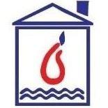 Begal Enterprises, Inc. Disaster Restoration Specialists