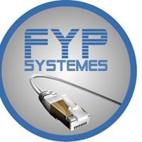 FYP SYSTEMES