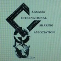 一般社団法人 笠間市国際交流協会  Kasama International Sharing Association