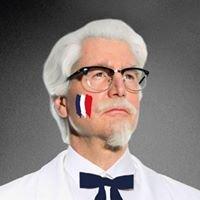 KFC Saint-Etienne Villars / Meons