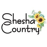 Shesha Country Handmade