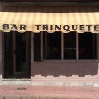 Bar Trinquete