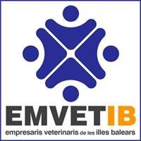 Emvetib