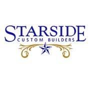 Starside Custom Builders