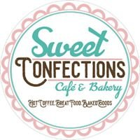 Sweet Confections Cafe & Bakery