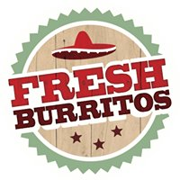 Fresh Burritos Valenciennes
