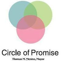The Circle of Promise Initiative