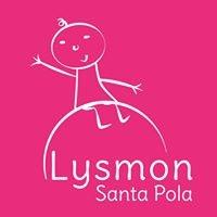 Lysmon Santa Pola