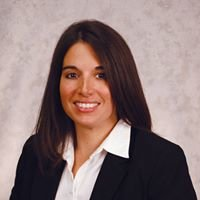 Stephanie Fiorentino Real Estate Salesperson - HUNT ERA