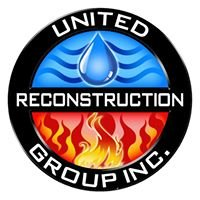 United Reconstruction Group, Inc.