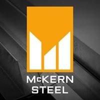 McKern Steel