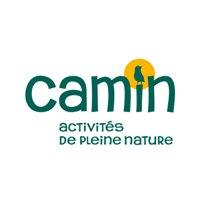 Camìn - Cévennes