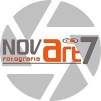 novart7