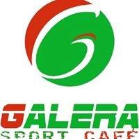 Galera Sport Benidorm