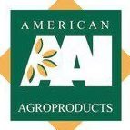 American Agroproducts