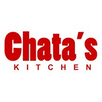 Chata's Kitchen