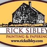 Rick Sibley Painting & Papering