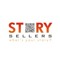 Storysellers, Inc.