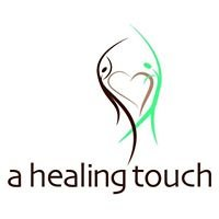 A Healing Touch Therapeutic Massage, LLC  (Jamilah Jane Tuuk)