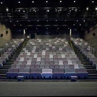 Pôle Culturel l'Opsis, actualités cinéma