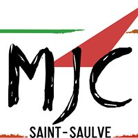 MJC Espace Athéna de Saint-Saulve