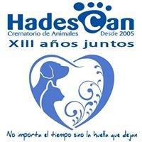 HADESCAN Crematorio de Animales S.L.