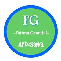 Fátima Grandal Artesanía (Fatiart).