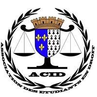 ACID Brest