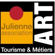 Symposium Sculpture Julienne