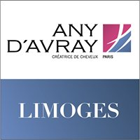 Boutique Any d'Avray Limoges