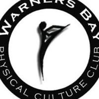 Warners Bay Physical Culture Club