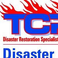 TCR Disaster Restoration Specialists of Muskoka
