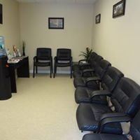 Quabbin Valley Dental