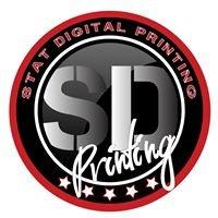 Stat Digital Printing