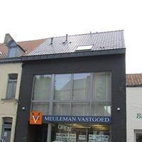 Vastgoedmakelaar Meuleman Vastgoed