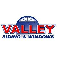 Valley Siding and Windows