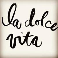 Restaurant La Dolce Vita Villeréal